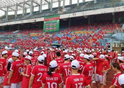 Đại hội Thể thao