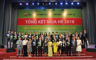 ẢNH ĐẸP ĐÀ NẴNG 2018 – SINGAPORE 2018