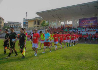 Chung kết bóng đá nam 2016